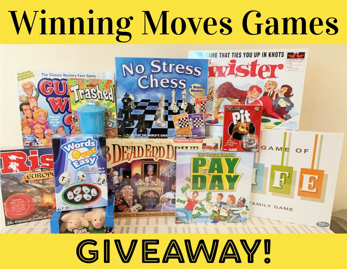 Photo of Games- Tips For Planning A Fun Game Night