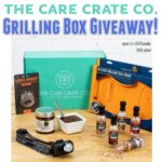 The Care Crate Giveaway